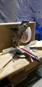 Bosch 12-inch Dual-Bevel Sliding
