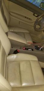 Audi A4 GREAT SUMMER CAR