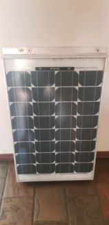 Solar Panel Ferntree Gully Knox Area Preview
