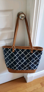 City Chic Bag - 31 Gifts