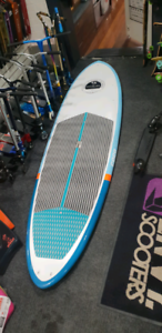 Stand up Paddle boards $895 lots of sizes. Mini Mals $399 Newcastle Newcastle Area Preview