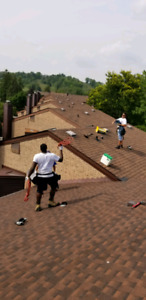 Drywall- roofing residential & commercial