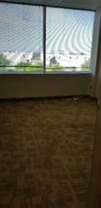 Office Space for Rent - Woodbridge, ON