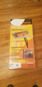 Mr Heater for sale Brand new