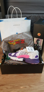 Adidas Dragon Ball Z - Yung 1 (US 8.5)