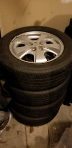 Cavalier Wheels Great Deals On New Amp Used Car Tires