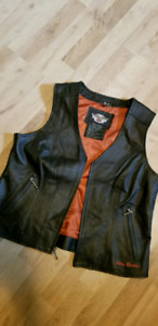 HARLEY DAVIDSON Clothing
