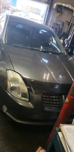 2006 nissan maxima for sale.