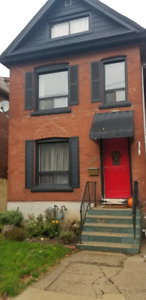 1 Bedroom apartment  for rent Bold/ Locke ,$1450  all inclusive.