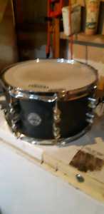 Dw  drum snare