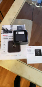 Honeywell T5+ thermostat brand new in box