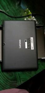 Lenovo TB -X103F