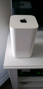 Airport extreme X2