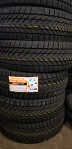 P235/65R17 WINTER TIRE ***SALE***