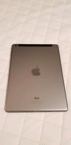 iPad Air cellular wifi 64gb