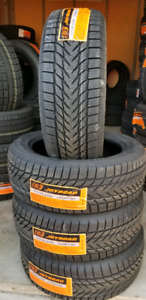 WINTER TIRE BLOWOUT PRICES***SALE***
