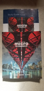 Principles of Microeconomics 7th Canadian Edition