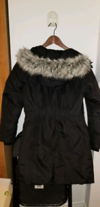 The North Face Down Arctic Parka