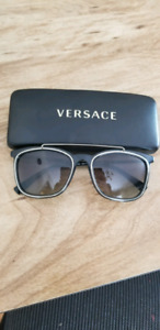 915e2bce15 Versace VE2075 100987 Source · Versace Sunglasses Kijiji in Winnipeg Buy  Sell   Save with