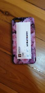 Geoff Ramsey iPhone 6/7 case Rangeville Toowoomba City Preview