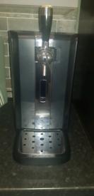 Philips Perfect Draft Beer Pump