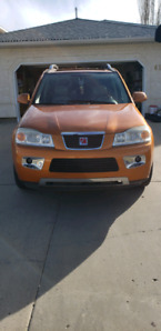 Very Clean Saturn Vue