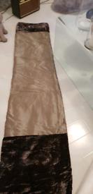 NEXT curtains 66x90