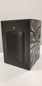 Sonos One Smart Speaker Gen 1 - ONEG1US1BLK - Black - BNIB