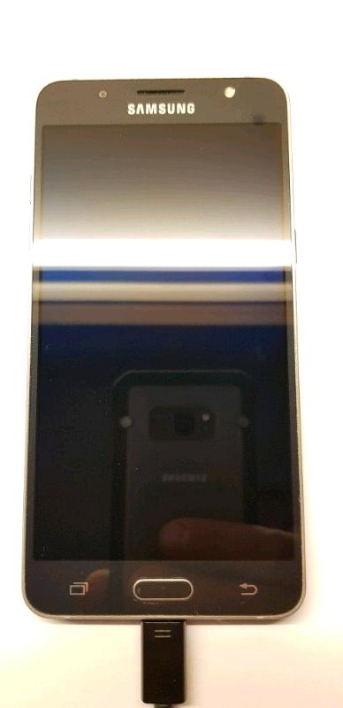 Samsung Galaxy J5 2016 16Gb dual sim | in Taverham, Norfolk | Gumtree