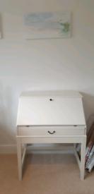 Ikea Hemnes Bureau
