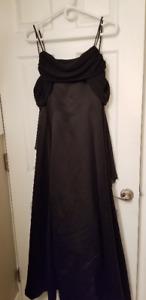 Bridesmaid Dress Majora Size 6