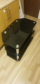 TV TABLE * UPDATE