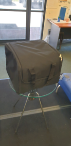 Thermal bag Electric heated Maylands Bayswater Area Preview