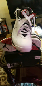 Air Jordan deadlock brand new retro Alternate