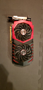 Rx 580 | Kijiji - Buy, Sell & Save with Canada's #1 Local