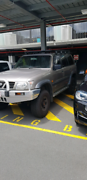 Swap for ute Caboolture Caboolture Area Preview