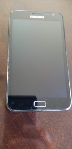 SAMSUNG GALAXY NOTE 3 UNLOCK (GT-N7000)