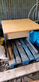 Office computer/study desk