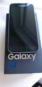 Samsung Galaxy S7 32G