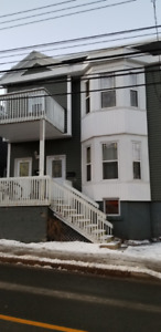 ROOM FOR RENT CLOSE TO DAL  $550