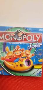 Kids indoor outdoor toys and activities