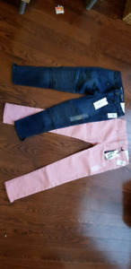 Gap Kids Jeans Size 8