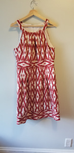 Beautiful summer dresses! (most new w/ tags) (2/2) prices in ad!
