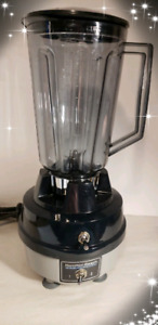 Hamilton Beach 908 Heavy Duty Bar Blender