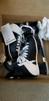 Hockey skates s9 CCM 159
