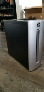 Gaming Pc | Buy or Sell Desktop Computers ⌨️ in Saskatchewan