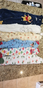 Boy Clothes 3-6 Months