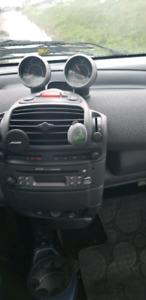 Smart 2006 diesel for sale