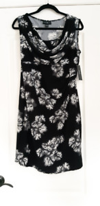 New with Tags INC Dress-XL
