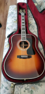 Fender CD-60CE Acoustic-Electric Guitar - Priced For Quick